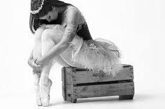 ensaio fotografico bailarina - Pesquisa Google