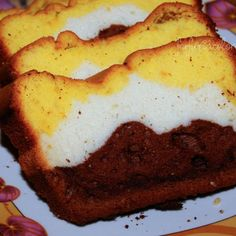 Though many consider these sweets to be unhealthy and addictive, did you know that its raw ingredient - Romanian Desserts, Romanian Food, Desert Recipes, Sweet Bread, No Bake Desserts, Bread Baking, Bakery, Deserts, Food And Drink