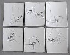 Картинки по запросу ute kreuzer calligraphy
