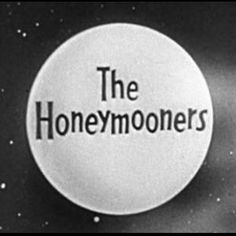 On May the classic Jackie Gleason show, The Honeymooners, officially made its way to syndication when the final episode aired on CBS. Think you're a Honeymooner fana . Best Tv Shows, Movies And Tv Shows, Favorite Tv Shows, Radios, Jackie Gleason, Tv Show Casting, The Lone Ranger, Cinema, Old Shows