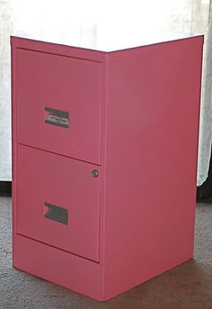 Metal Office Storage Cabinets   Best Metal Storage Cabinet ...