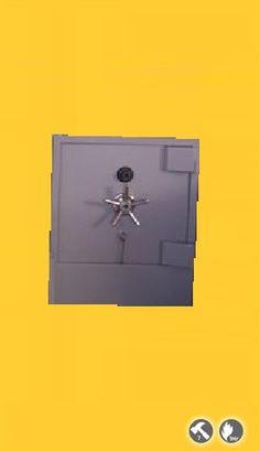 درب فرار ( خروج اضطراری )  برچسبها: درب فرار ضد سرقت خزانه, درب خروج اضطراری ضد سرقت خزانه, پنجره فرار ضد سرقت خزانه, درب کوچک ضد سرقت خزانه  http://milibay.ir/category/3