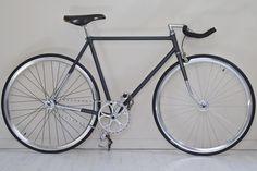 Single Rétropédalage Nervex Pro Bicycle, Culture, Bike, Bicycle Kick, Bicycles