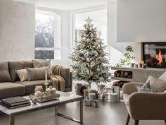 [Deco] Nos inspiramos para Navidad – Virlova Style