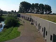 Gerelateerde afbeelding Netherlands, Sidewalk, Country Roads, The Nederlands, The Netherlands, Side Walkway, Walkway, Holland, Walkways