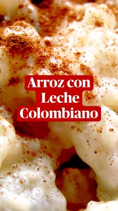 Columbian Recipes, Dulce Candy, Colombian Food, Latin Food, Spanish Food, Yams, Cakes And More, No Bake Desserts, Diy Food