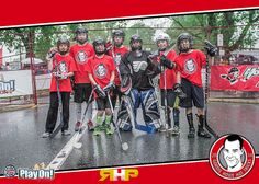 5x7-GHHT-Team-Photo  - All of my photos/designs look MUCH better when viewed Large on my flickr site. Please check out my photo-stream at - http://www.flickr.com/photos/sizzler68/ - © Rodney Hickey Photography 2014