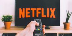 The Netflix Secret Codes Cheat Sheet Netflix Movie Codes, Netflix Users, Get Netflix, Netflix Hacks, Netflix Account, Watch Netflix, Movies To Watch, Netflix Cheat Codes, Movies