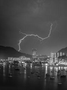 Rio de Janeiro - (by Pedro Moura Pinheiro)