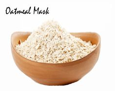 5 Underarm Whitening Masks - Oatmeal Mask:  * 1 tomato * 1tsp of lemon juice * 1 tbsp oatmeal  Mix 1 ripe tomato along with lemon juice and ground oatmeal until a paste is formed. Smooth the mixture on, leaving it for about 15-30 minutes and then rinse off.
