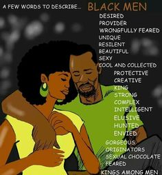 Black people sexy love quotes