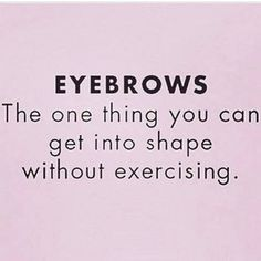181 Best Salon Sayings Images In 2019 Make Up Hair Studio Hair
