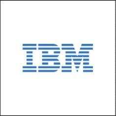 Etude IBM, les développeurs d'applications mobiles n'investissent pas dans la sécurité