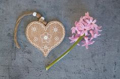 Free Image on Pixabay - Heart, Wooden Heart, Love, Symbol Learn Woodworking, Woodworking Plans, Graphic Prints, Graphic Design, Hope You Are Well, Bank Holiday Weekend, Cat Decor, Wooden Hearts, Love Symbols