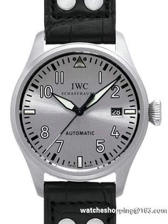 IWC スーパーコピーIW325516 http://www.watche-shopping.com/ 時計ブランドコピー専門店 IWCスーパーコピー、http://www.watche-shopping.com/watch/iwc/Other/8ac2b99c542bef8c.html 時計ブランドコピーの専門店。プロのブランド調達の専門家、国際的なブランドの時計、プロの誠実、品質保証。IW325516 IWCスーパーコピー,時計コピー,ブランドコピー,IW325516