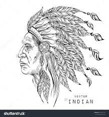Afbeeldingsresultaat voor eagle chief