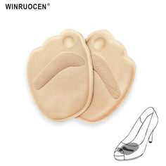 4D Heel Grip Pads Heeled,Heel Grips for Womens and Mens Shoes High Heels Preventing Heel Rubbing and Blister,2 Pairs Thin atnight Heel Liner Cushions Insoles