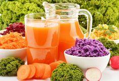 Plus de 1000 idées à propos de Régime alimentaire et santé sur ...
