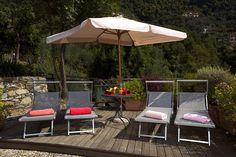 Bed & Breakfast Villa Paggi – Camere di Charme tra GENOVA e le CINQUE TERRE