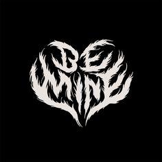 Metalhead, Around The Worlds, Darth Vader, Artwork, Animals, Fictional Characters, Instagram, Work Of Art, Animales