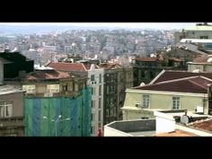 ▶ Crossing The Bridge: Sound Of Istambul (+eng.subt.) - YouTube