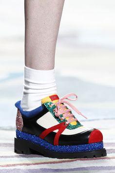 David Delfín Mercedes-benz-Fashion-week-madrid-elblogdepatricia-shoes-calzado