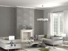 details zu wanduhr plattenspieler moderne wohnzimmer uhr unikat ... - Moderne Wohnzimmeruhr