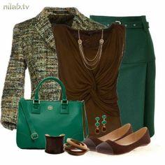 http://persiannilab.blogspot.co.uk/2013/12/fashion_14.html