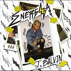 Safari, a song by J Balvin, BIA, Pharrell Williams, Sky on Spotify Music Album Covers, Music Albums, Daddy Yankee, Pharrell Williams, Latin Music, New Music, Music Music, J Balvin Songs, Dancehall