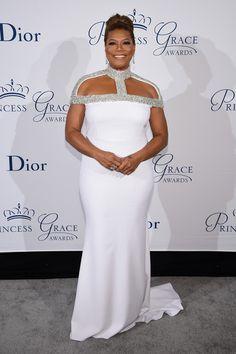 maxi dress queen latifah bessie