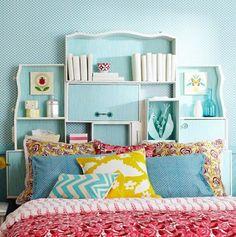 old-dresser-drawers-4.jpg 698×703 pixels