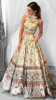 Burgundy Homecoming Dresses, Prom Dresses 2018, Cheap Prom Dresses, Party Dresses, Prom Outfits, Formal Dresses, Summer Dress, Long Skirt Outfits For Summer, Prom Dresses With Pockets