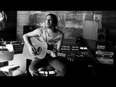 """Gentle Spirit by Jonathan Wilson: """"Sit beside me and stay a while. Let me feel my life through you though we may not last forever. Forever all I'm melodies"""""""