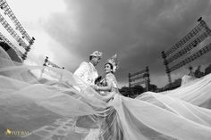 Balinese Prewedding in Black and white... © Sayut Bali #preweddinginbali #preweddingphoto #prewedding #prewedd #preweddingphotography #prewedartcenter #prewed #bali #sayutbali #balineseprewed #balineseprewedding #balimodifikasi #outdoorprewedding #outdoorprewed #bw #artcenter