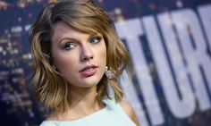 Taylor Swift and Rhode Island may break up and never, ever get back together after the state named a tax after her and her extravagant home. Style Taylor Swift, Taylor Swift And Calvin, Taylor Alison Swift, 22 Taylor, Rhode Island, Tom Hiddleston, Harvard Universität, Agile, One & Only