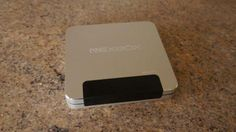 Hands-on review: Nexbox T9 Mini PC