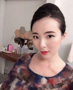 Flight Girls, Asian Beauty, Singapore, Instagram