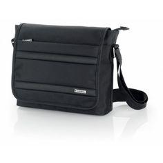 Frame válltáska - Válltáska - Gabol Táska - Bőrönd, utazótáska - Iskolatáska, hátizsák - Női táska, Férfi válltáska - Laptop táska, Irattartó táska, aktatáska - Pénztárca