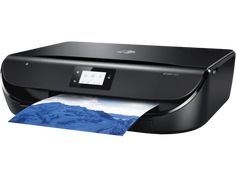 HP ENVY 5055 All-in-One Printer (M2U85A#B1H) Printer Driver, Hp Printer, Printer Scanner, Hp Mobile, Wireless Internet Connection, Wireless Printer, Brother Mfc, Envy
