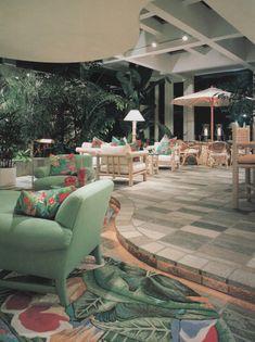 palmandlaser:  From Showcase of Interior Design: Pacific Edition...