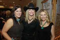 Click to see how the RodeoHouston Wine Auction raised a record $1.7 million for scholarships on Chron.com. Houston Livestock Show, Rodeo Events, Wine Auctions, Wine News, Showing Livestock, Sunday, Bring It On, Bottle, Domingo