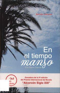 """Loreto llega a la casa de la playa, donde duermen los recuerdos de su infancia, bordeando la locura. Es el principio de esta novela que ha recibido en 2015 el Premio Internacional de Novela """"Alcorcón Siglo XXI"""" y que ya puedes disfrutar en tu biblioteca"""