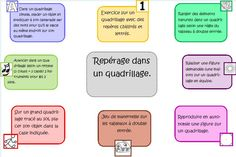 Comment travailler avec les intelligences multiples concrètement French Teacher, French Class, Teaching French, Learn Chinese, French Language, Classroom, Activities, Learning, School