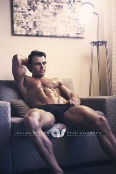 Josh Bryan