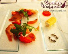 www.spanishexquisite.com