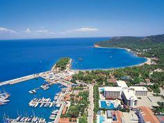 Турция, Аланья 17 950 р. на 8 дней с 12 апреля 2017  Отель: Ozkaymak Marina 5*  Подробнее: http://naekvatoremsk.ru/tours/turciya-alanya-184