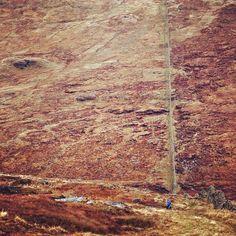 #mournemountains #mountains #ireland #northernireland #hillwalking #adventure Hill Walking, Mountain S, Northern Ireland, Adventure Travel, Instagram Posts, Life, Northern Ireland County, Mountaineering, Hiking