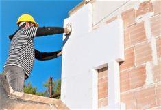 Construiesti o casa si nu stii ce sa alegi intre polistiren expandat sau polistiren extrudat? Diy Septic System, Cleaning Services Company, Hurghada Egypt, Concrete Retaining Walls, Companies In Dubai, Crystal Clear Water, Change Is Good, Travel News, Pompeii