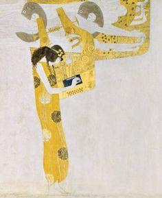 Klimt, rappresentante autorevole della Secessione e artista di straordinaria rilevanza nella storia dell'arte moderna, avrebbe festeggiato nel 2012 il suo 150° compleanno. In occasione di questa particolare ricorrenza una serie di importanti eventi internazionali celebrano la figura e l'opera del Maestro austriaco.  Vienna, città in cui Klimt ha trascorso gran parte della sua esistenza, ospita, nelle sue sedi espositive più prestigiose, numerose mostre di grande levatura. Altre città europee…