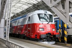 I Site, Locomotive, Cool Stuff, World, Trains, Train, The World, Locs